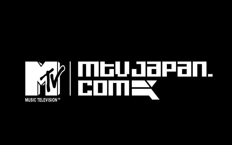 MTV-Font-Family-Download
