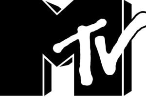 MTV Font Family Free Download