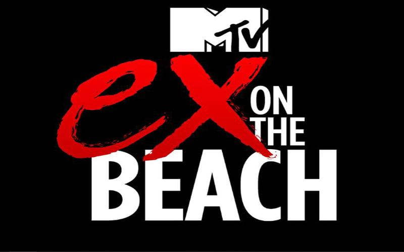 MTV Font Free Download