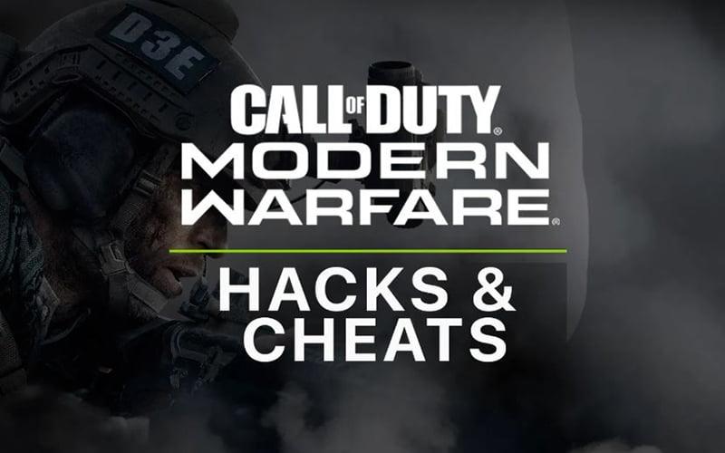 Modern-Warfare-Font-Family-Download