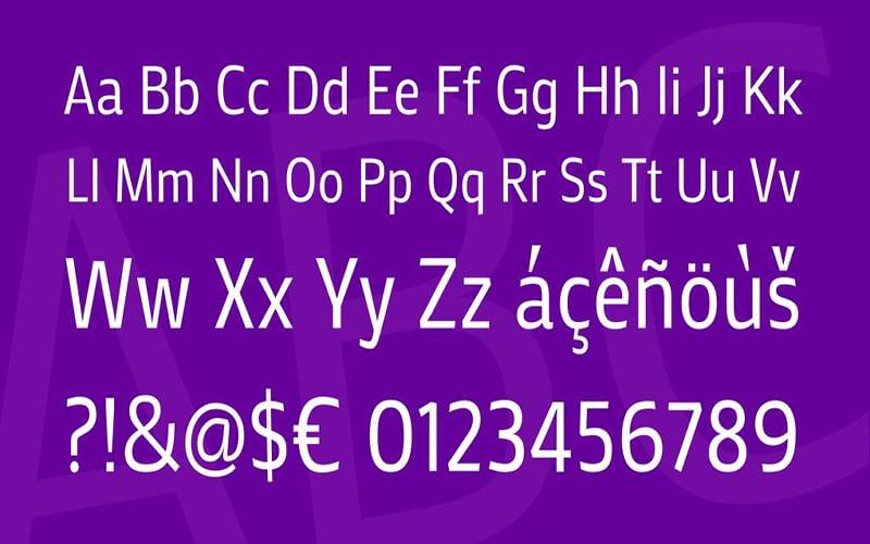 Mako-Font-Family-Download
