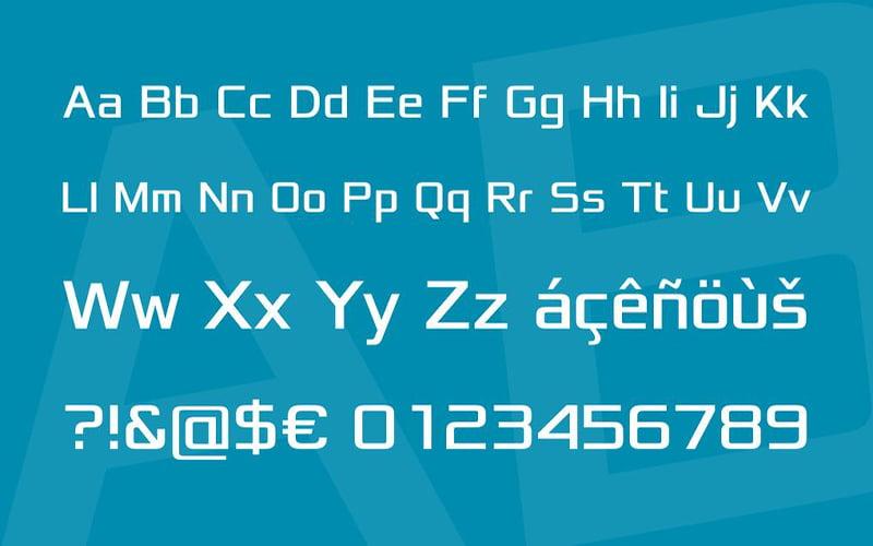 Oxanium-Font-Family-Download