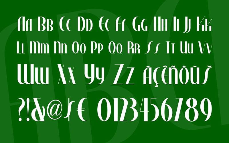 Studebaker-Font-Family-Download