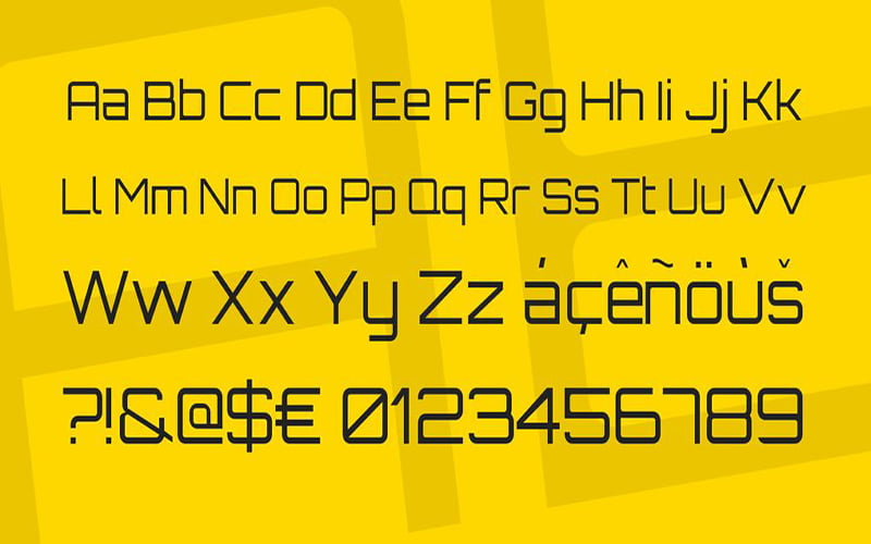 Orbitron-Font-Family-Download
