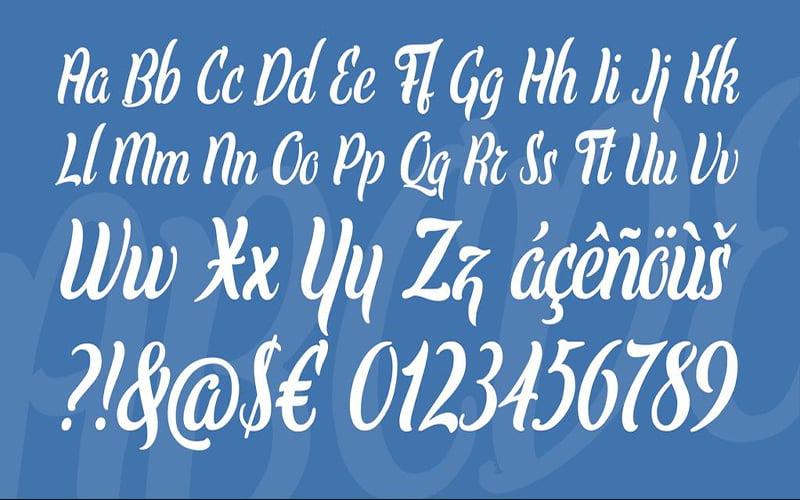 Elley-Font-Family-Download