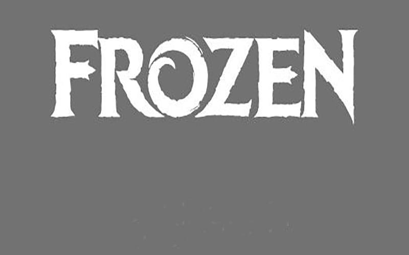 Ice Kingdom Font Free Download