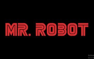Mr Robot Font Family Free Download