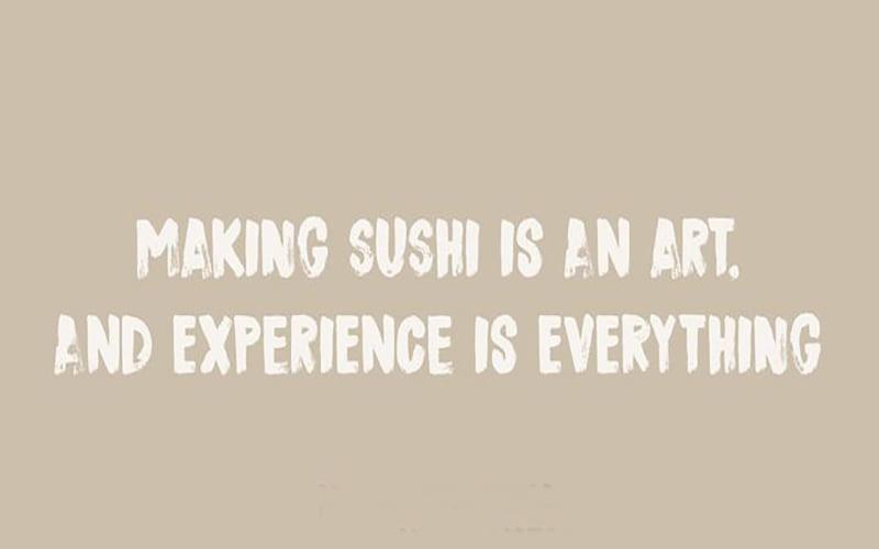 DK-Sushi-Bar-Font-Family-Download