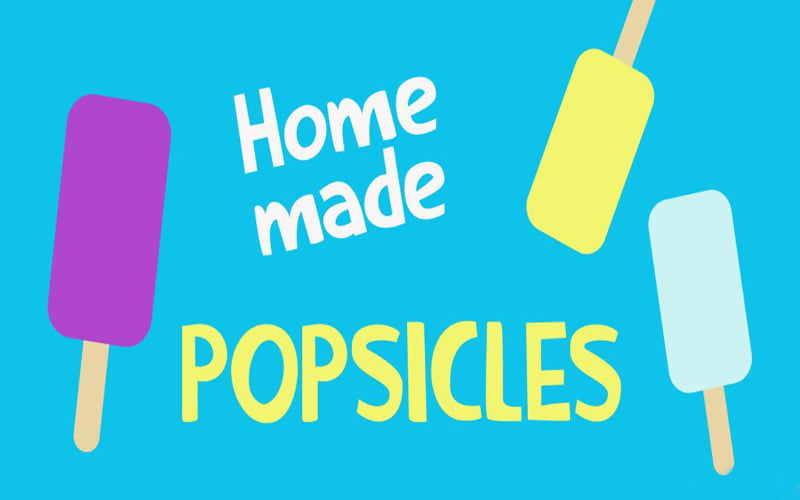 Ice-Cream-Man-Font-Family-Download