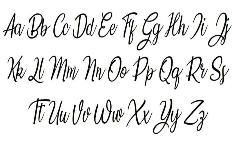 Countryside-Font-Family-Download
