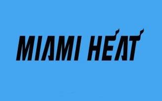 Miami Heat Font Family Free Download