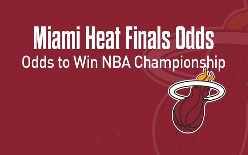 Miami Heat Font Free Download