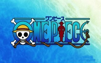 One Piece Font Family Free Download