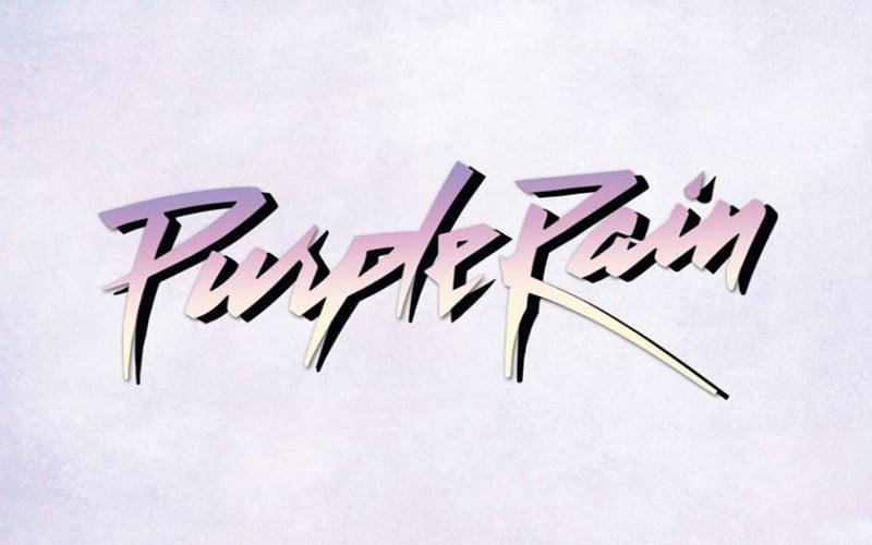 Purple-Rain-Font-Family-Download