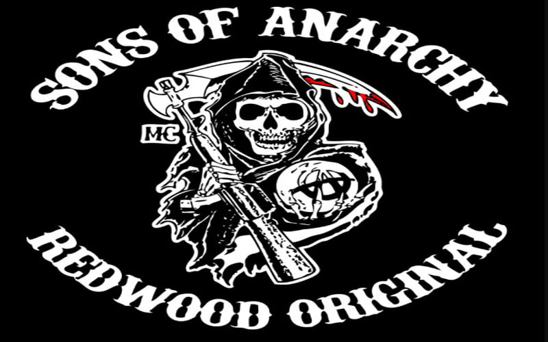 Sons-of-Anarchy-Font-Family-Download
