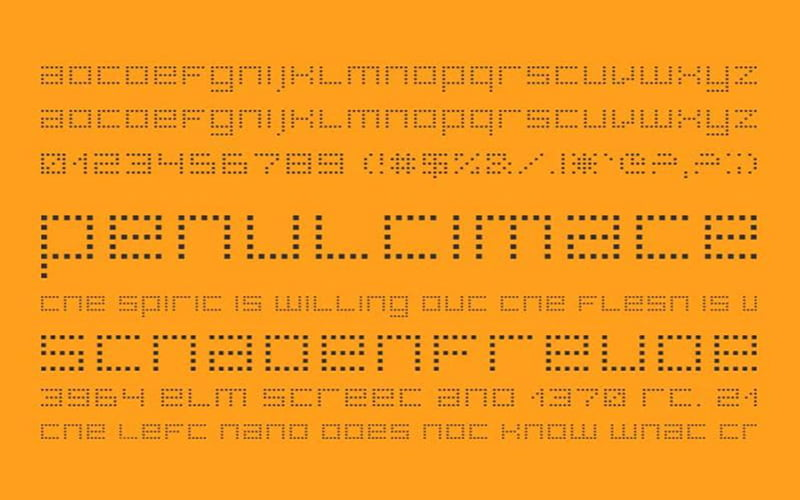 Superpoint-Font-Family-Download