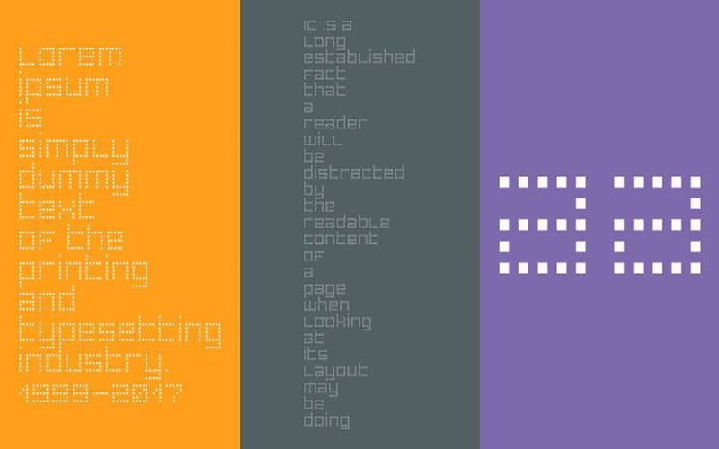 Superpoint Font Free Download