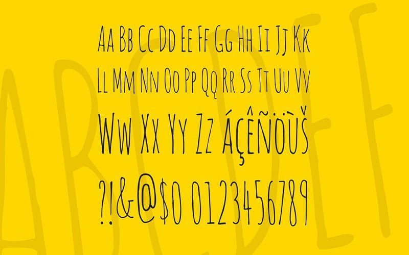 Amatic-SC-Font-Family-Download