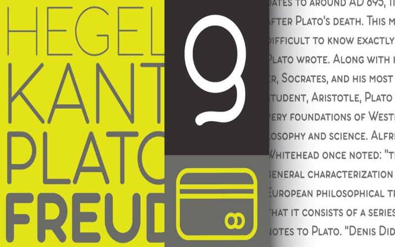 Aristotelica Font Free Download