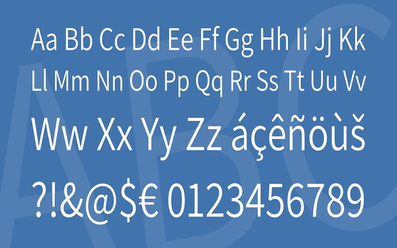 Assistant-Font-Family-Download
