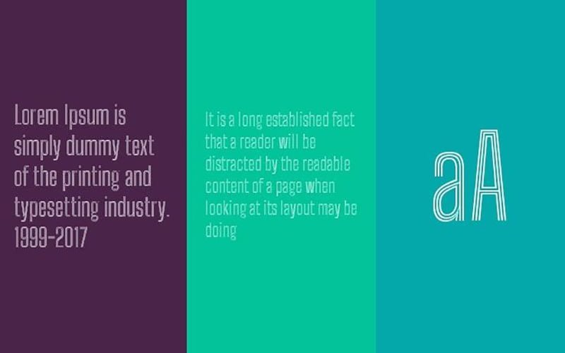 Big-Shoulders-Inline-Display-Font-Family-Download