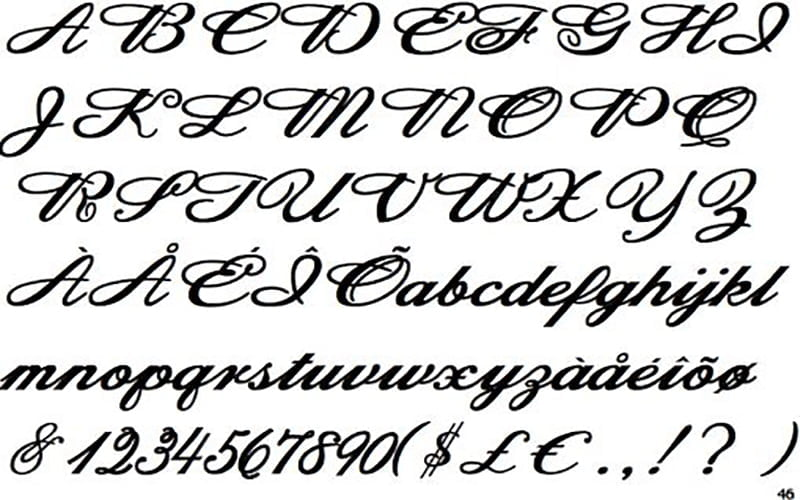 Brewmaster-Script-Font-Family-Download