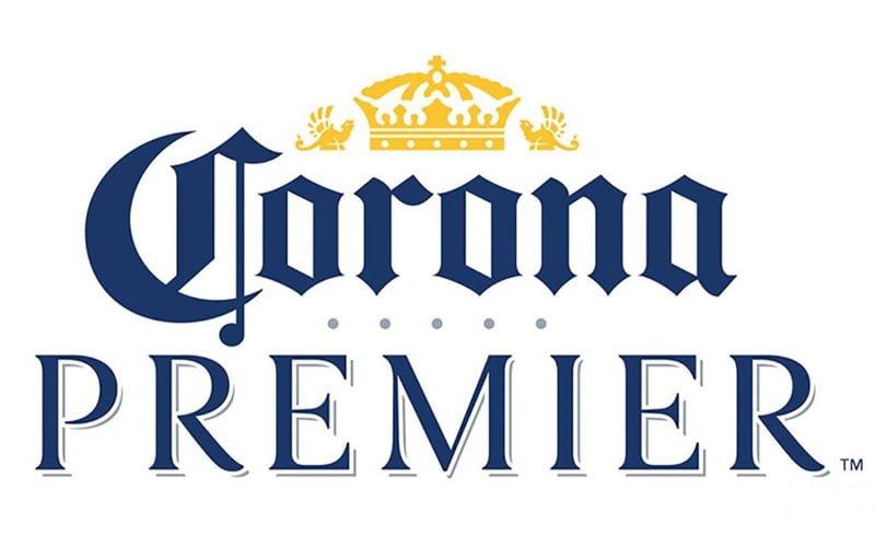 Corona-Logo-Font-Family-Download