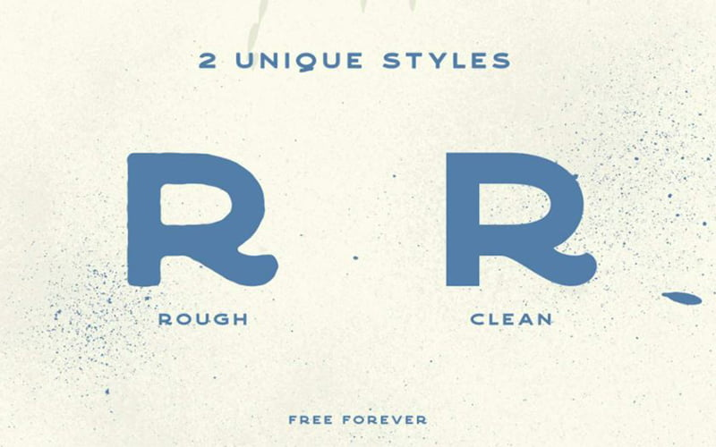 Crafter-Font-Family-Download