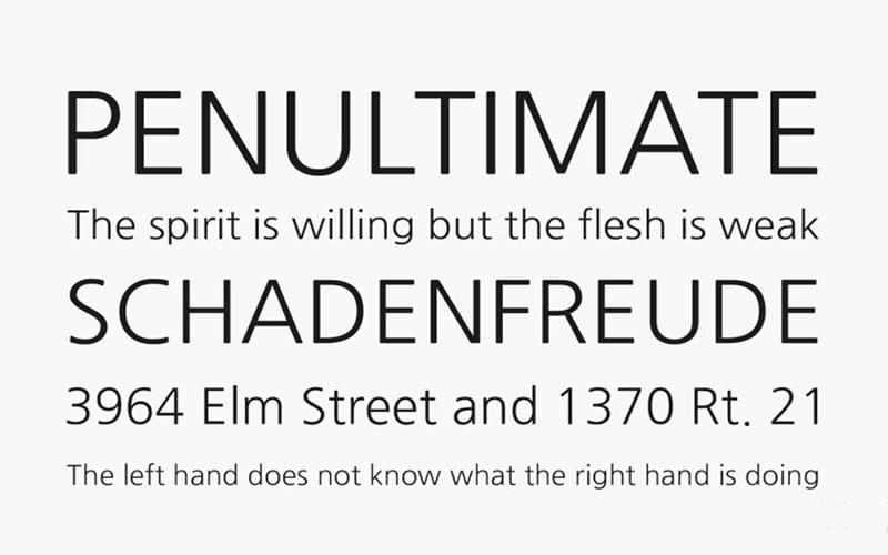 Nanum-Gothic-Font-Family-Download