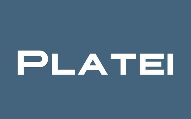 Plateia Font Family Free Download