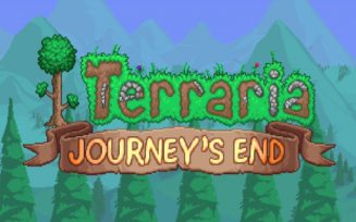Terraria Font Family Free Download