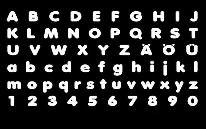 Valken-Font-Family-Download