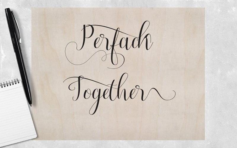 Yolanda-Font-Family-Download