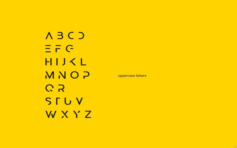 Abster-Font-Family-Download