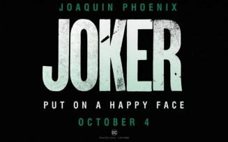 Gothic Joker Display Font Family Free Download
