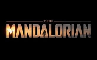 Mandalorian Font Family Free Download