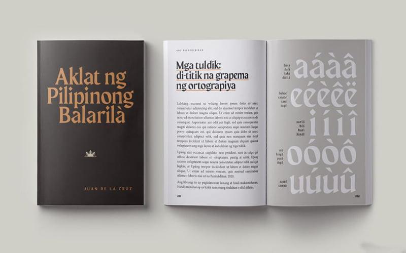 Maragsâ-Font-Family-Download