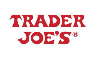 Trader Joes Font Family Free Download